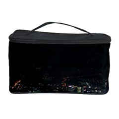 SEOUL NIGHT LIGHTS Cosmetic Storage Cases