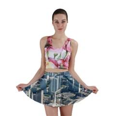 Miami Mini Skirts