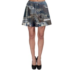 Chicago Skater Skirts