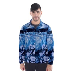 SVMNAFELLSJVKULL Wind Breaker (Men)