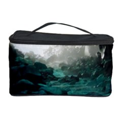 Mendenhall Ice Caves 2 Cosmetic Storage Cases