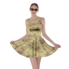 DesertTarn Skater Dresses