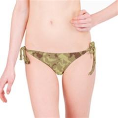 DesertTarn Bikini Bottoms