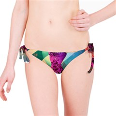 The Dreamer Bikini Bottoms