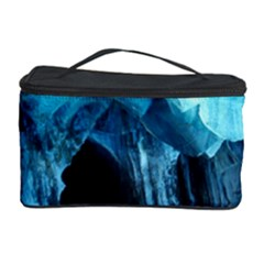 Marble Caves 3 Cosmetic Storage Cases