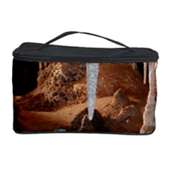 Jenolan Imperial Cave Cosmetic Storage Cases