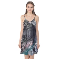 Fingals Cave Camis Nightgown