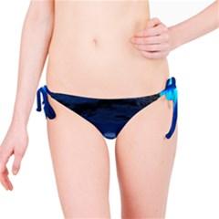 Chapada Diamantina 4 Bikini Bottoms