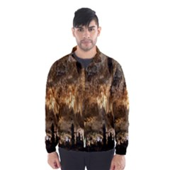 CARLSBAD CAVERNS Wind Breaker (Men)