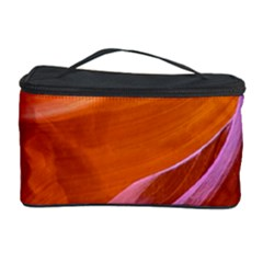 Antelope Canyon 2m Cosmetic Storage Cases
