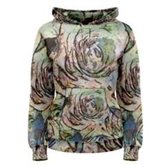 Art Studio 6216a Women s Pullover Hoodies