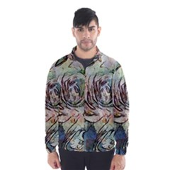 Art Studio 6216a Wind Breaker (Men)
