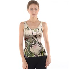 Art Studio 7216 Tank Top