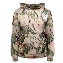 Art Studio 7216 Women s Pullover Hoodies