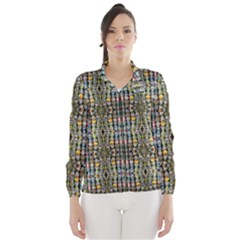 Kaleidoscope Jewelry  Mood Beads Wind Breaker (Women)