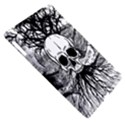 Skull & Books Apple iPad 3/4 Hardshell Case (Compatible with Smart Cover) View5