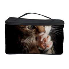Talk To The Paw Cosmetic Storage Cases