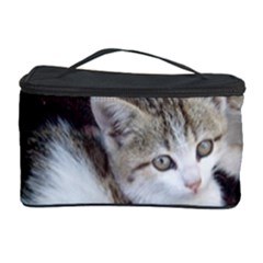 Kitty Twins Cosmetic Storage Cases