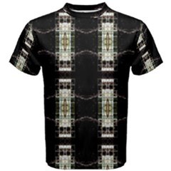 Capetown Lit0410004011 Men s Cotton Tee
