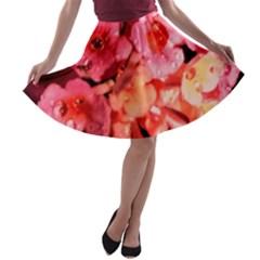 Dsc 0117666565 A Line Skater Skirt