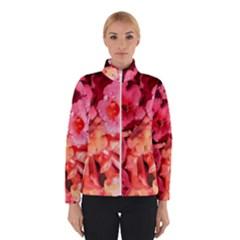 Dsc 0117666565 Winterwear