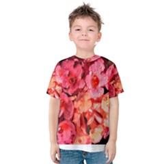 Dsc 0117666565 Kid s Cotton Tee