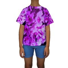 Dsc 01176665652 Kid s Short Sleeve Swimwear