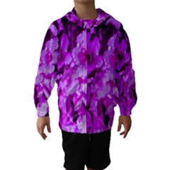 Dsc 01176665652 Hooded Wind Breaker (Kids)