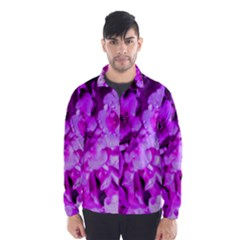 Dsc 01176665652 Wind Breaker (Men)