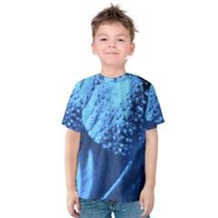 Dsc 014976 Kid s Cotton Tee