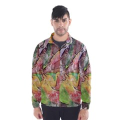Art Studio 21216 Wind Breaker (men)