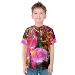 Art Studio 23216 Kid s Cotton Tee