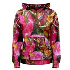Art Studio 23216 Women s Pullover Hoodie