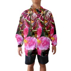 Art Studio 23216 Wind Breaker (Kids)