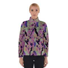 Floral Art Studio 12216 Winterwear