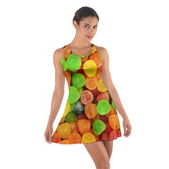 Sweets By Sandi Racerback Dresses