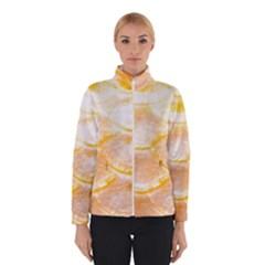 Sacles By Sandi Winterwear