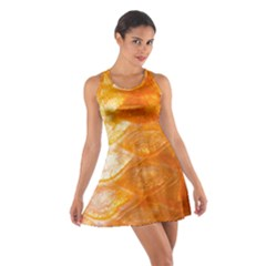 Sacles By Sandi Racerback Dresses