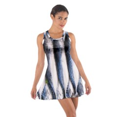 Fish By Sandi Racerback Dresses