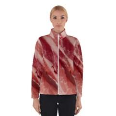 Bacon Rashers By Sandi Winterwear