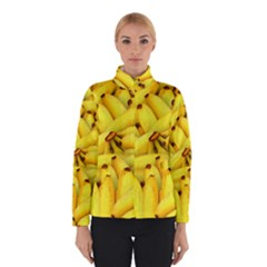 Bananas By Sandi Winterwear