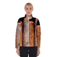 Sausages By Sandi Winterwear