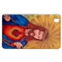 Sacred Heart Of Jesus Christ Drawing Samsung Galaxy Tab Pro 8.4 Hardshell Case View1