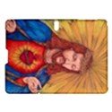 Sacred Heart Of Jesus Christ Drawing Samsung Galaxy Tab S (10.5 ) Hardshell Case  View1