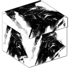 Assassins Creed Black Flag Tshirt Storage Stool 12