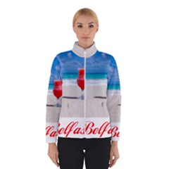 5000x5000 Belfast Winterwear