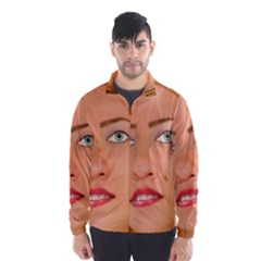 5000x5000 Phwoar Full Sized Wind Breaker (Men)