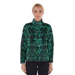 DMS2 BK-GR MARBLE Winterwear