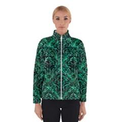 DMS1 BK-GR MARBLE (R) Winterwear
