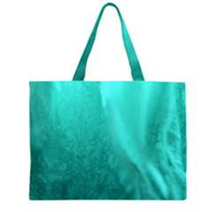 Floating Large Tote Bag